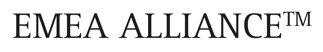 emea-alliance